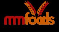 mmfoods logo